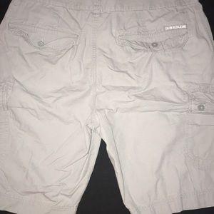 Calvin Klein Jeans Shorts - Men's Calvin Klein shorts